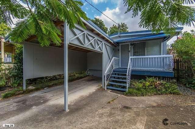 9 Grove Street, Albion QLD 4010