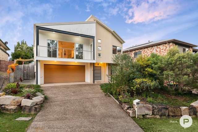 28 Jason Street, Sinnamon Park QLD 4073