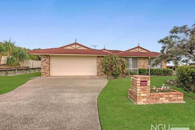 25 Macadamia Drive, Lowood QLD 4311