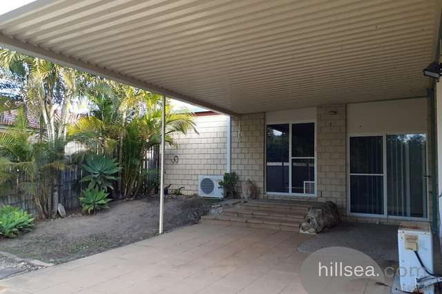 24 Manra Way, Pacific Pines QLD 4211