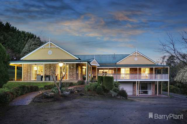 4 Lakeview Court, Emerald VIC 3782