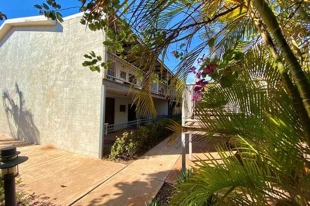 2/4 Woodman Street, Port Hedland WA 6721
