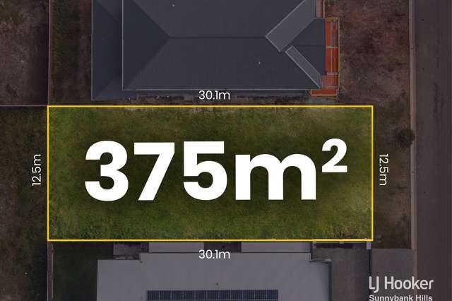 21 Splendour Street, Rochedale QLD 4123