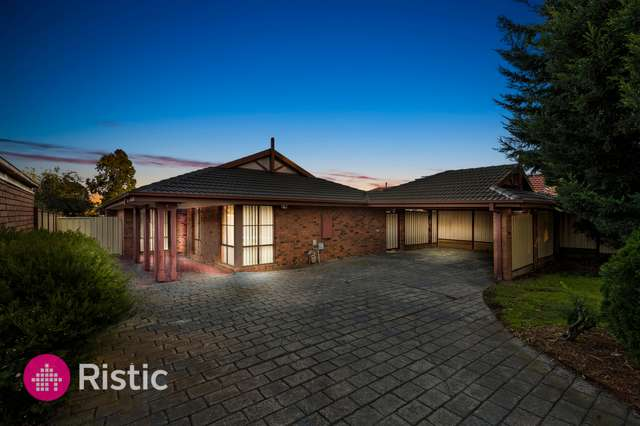 195 Childs Road, Mill Park VIC 3082
