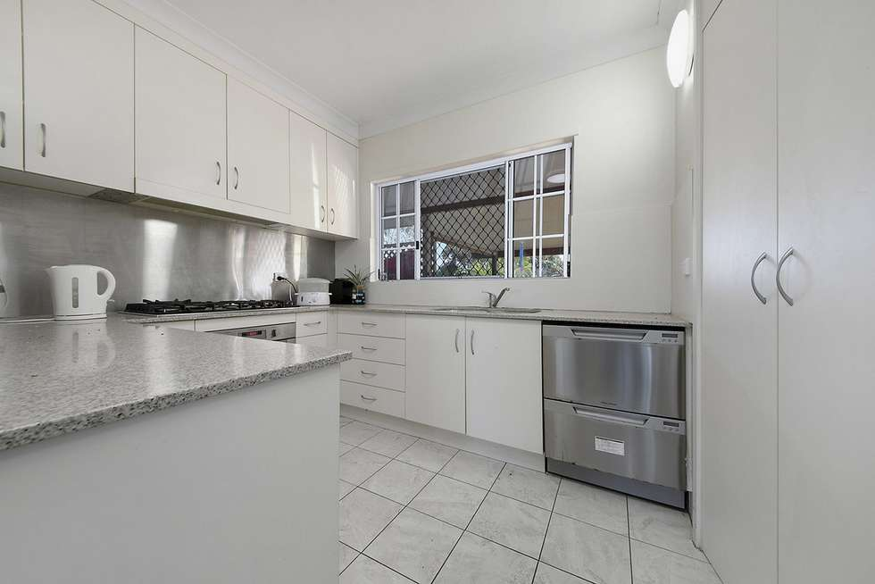 Fifth view of Homely acreageSemiRural listing, 72 Woodbury Road, Adelaide Park QLD 4703