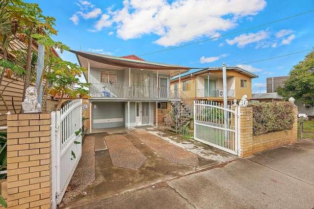 273 Nudgee Road, Hendra QLD 4011