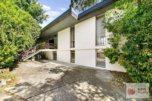 1/142A Bellevue Road, Bellevue Hill NSW 2023