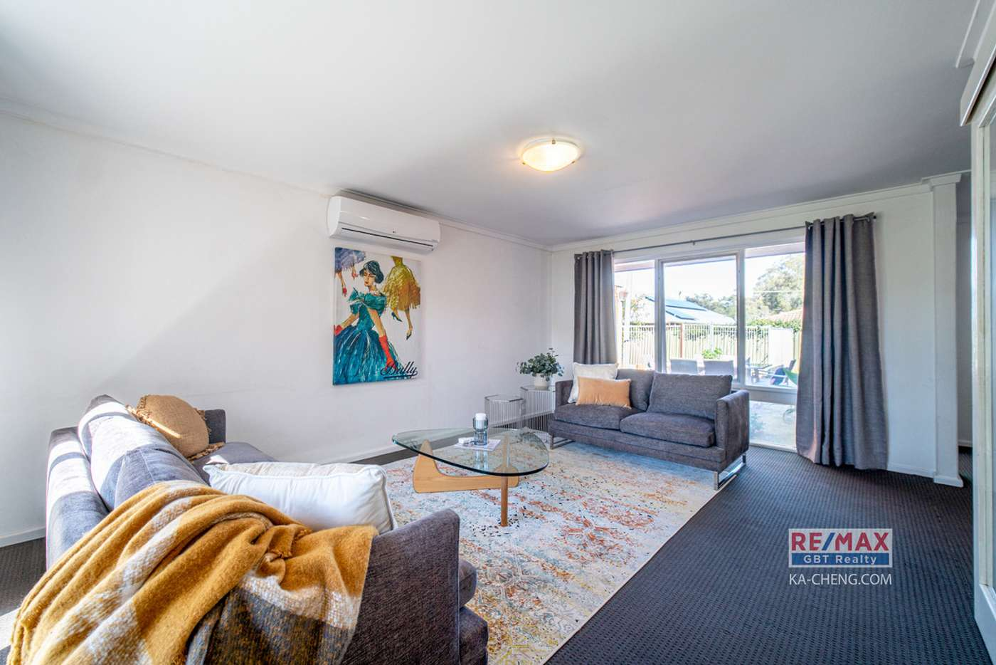 Main view of Homely house listing, 7 Wren Street, Dianella WA 6059