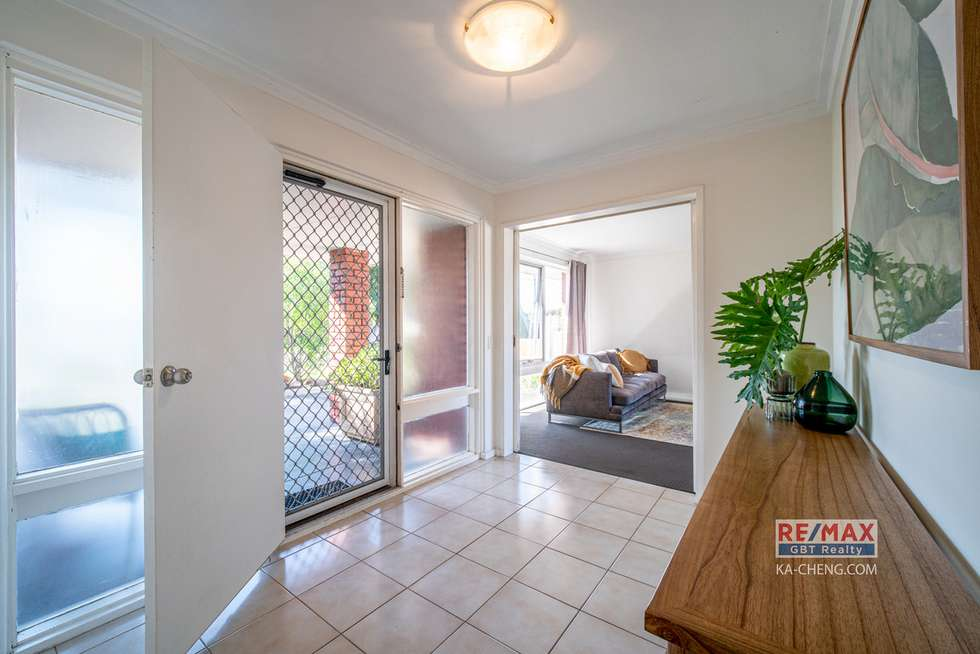 Fifth view of Homely house listing, 7 Wren Street, Dianella WA 6059