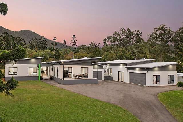 4 Glenclare Place, Samsonvale QLD 4520