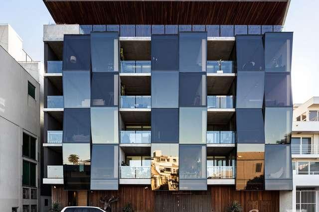 404/9 Johnston Street, Port Melbourne VIC 3207