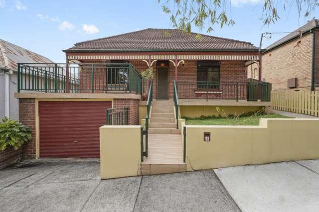 11 Princess Street, Ashbury NSW 2193