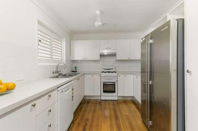 12 Patricia Street, Capalaba QLD 4157