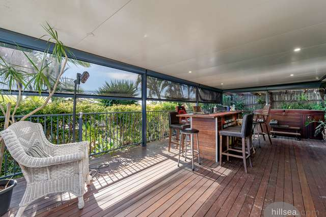 50 Manra Way, Pacific Pines QLD 4211