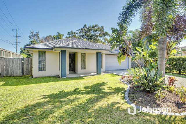 15 Lennox Close, Manly West QLD 4179
