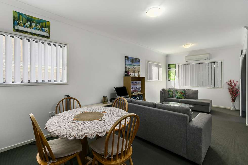 Second view of Homely townhouse listing, 24/3 Grange Court, Capalaba QLD 4157