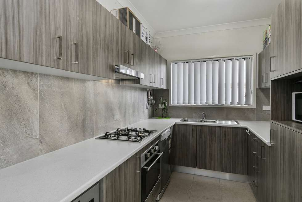 Third view of Homely townhouse listing, 24/3 Grange Court, Capalaba QLD 4157