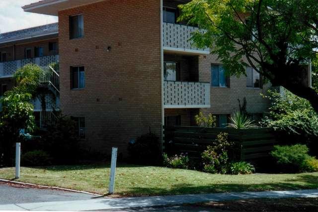 4/11-19 Stirling Road, Claremont WA 6010