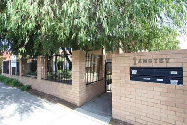 4/1 Anstey Street, South Perth WA 6151