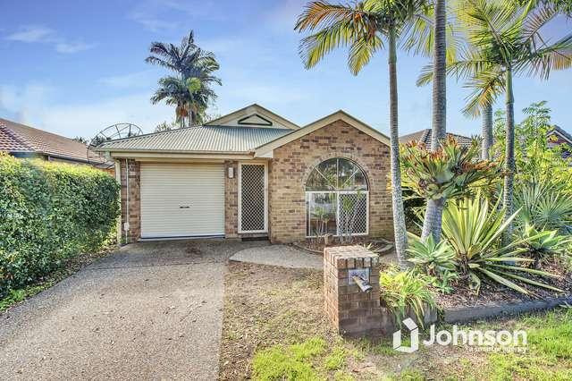 35 Heath Street, Forest Lake QLD 4078