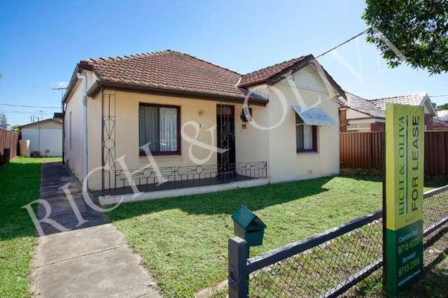 2 George Street, Lidcombe NSW 2141