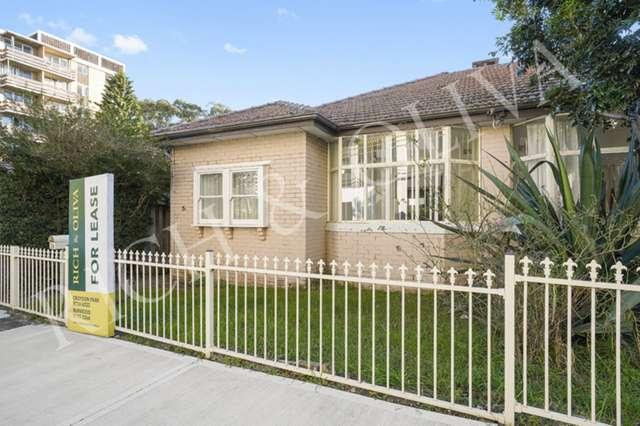 3A Oxford Street, Burwood NSW 2134