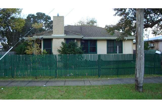 28 Howard Street, Sale VIC 3850