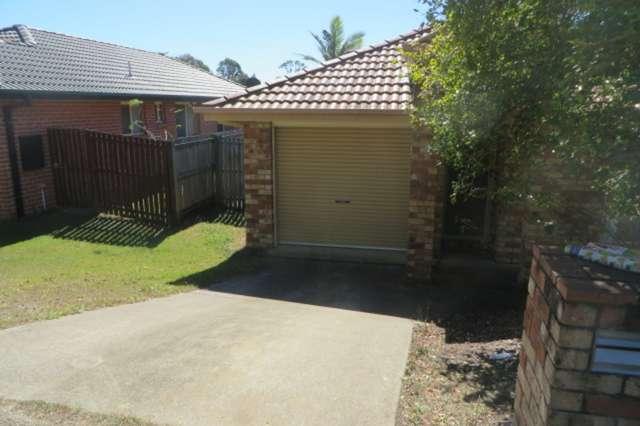 19 Shapcott Place, Runcorn QLD 4113