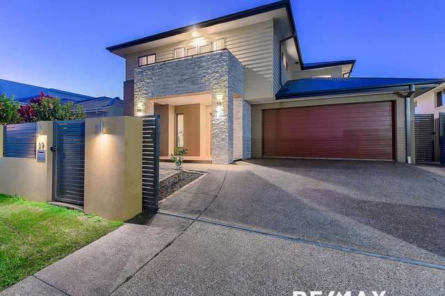 29 Eagle Parade, Rochedale QLD 4123