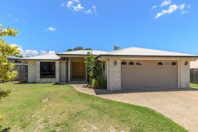 14 Whitbread Road, Clinton QLD 4680