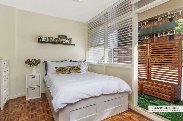 102/54 High Street, North Sydney NSW 2060