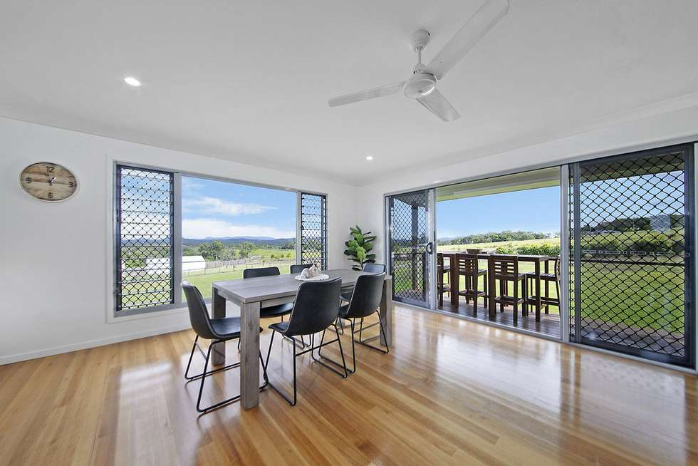 Fifth view of Homely acreageSemiRural listing, 17 Millers Place, Inverness QLD 4703