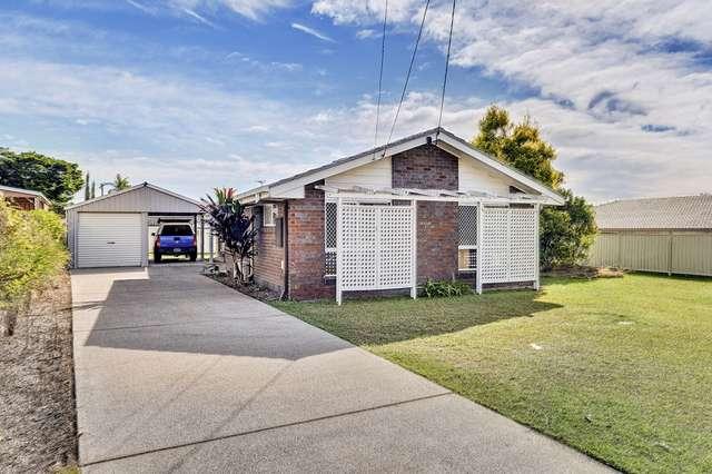 149 Vienna Road, Alexandra Hills QLD 4161