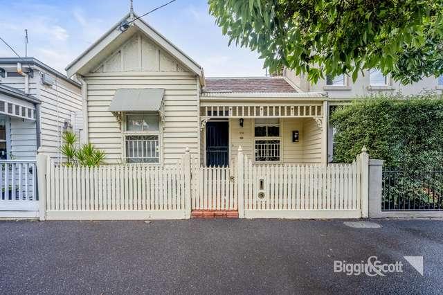 215 Station Street, Port Melbourne VIC 3207