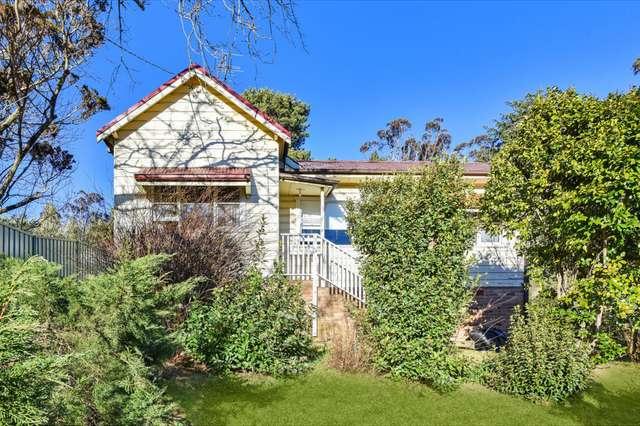 15 Victoria Street, Katoomba NSW 2780