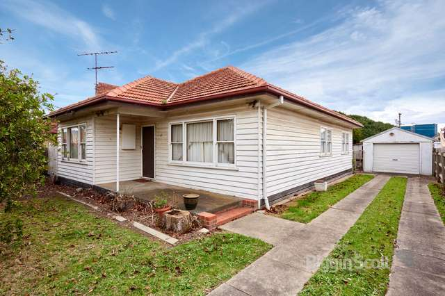11 Young Street, Springvale VIC 3171