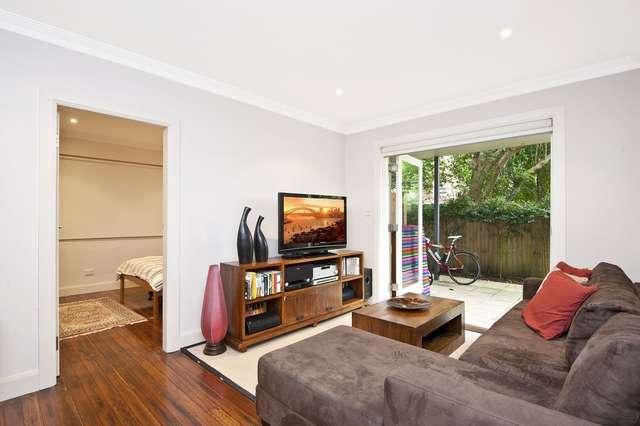 3/145 Ebley Street., Bondi Junction NSW 2022