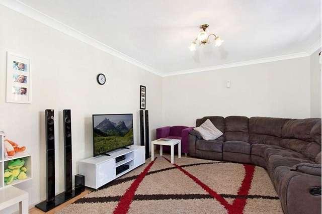 41 Illaboo Street, Quakers Hill NSW 2763