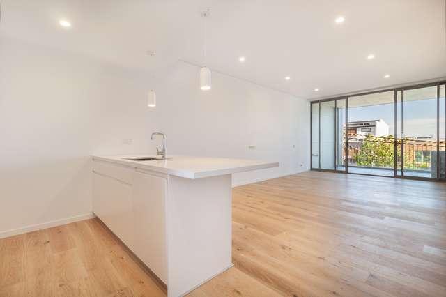 29 Dunning Avenue, Rosebery NSW 2018