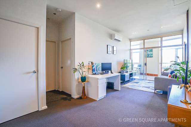 36/1 Wiley Street, Chippendale NSW 2008