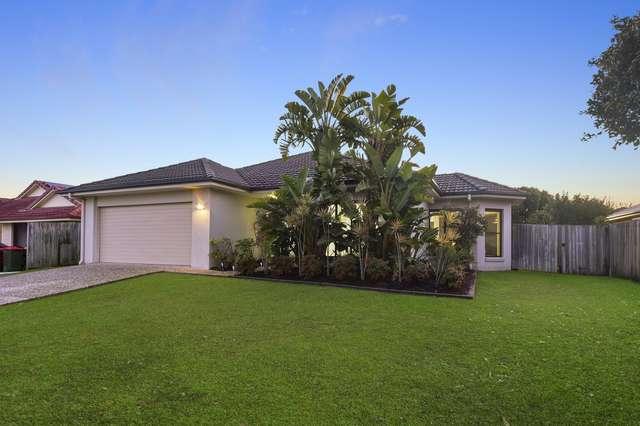 7 Cadell Crescent, Rothwell QLD 4022