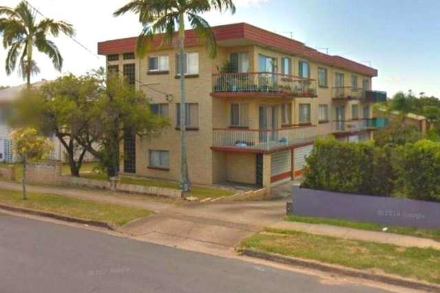 2/61 Wallace Street, Chermside QLD 4032