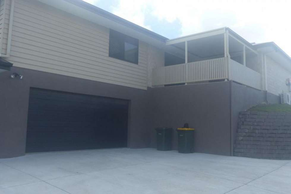 Second view of Homely house listing, 7 Dolphin Terrace, South Gladstone QLD 4680