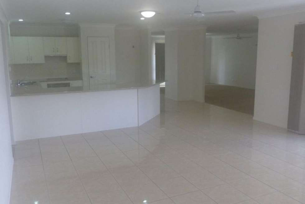 Third view of Homely house listing, 7 Dolphin Terrace, South Gladstone QLD 4680