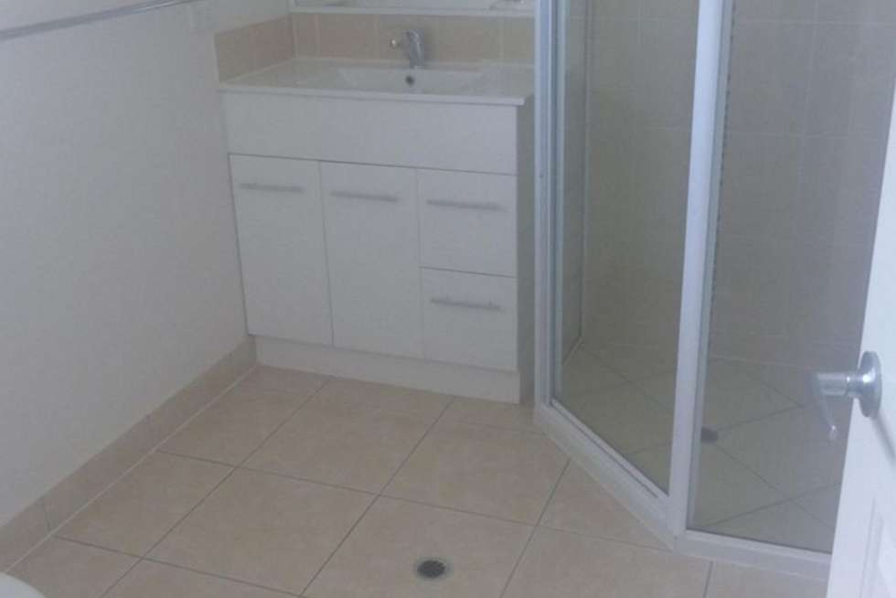 Fifth view of Homely house listing, 7 Dolphin Terrace, South Gladstone QLD 4680