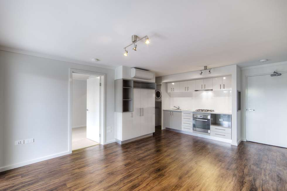 Fourth view of Homely apartment listing, 3/59 Hensman Street, South Perth WA 6151