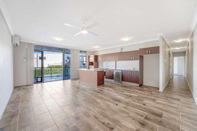 12/48 Julia Street, Wavell Heights QLD 4012