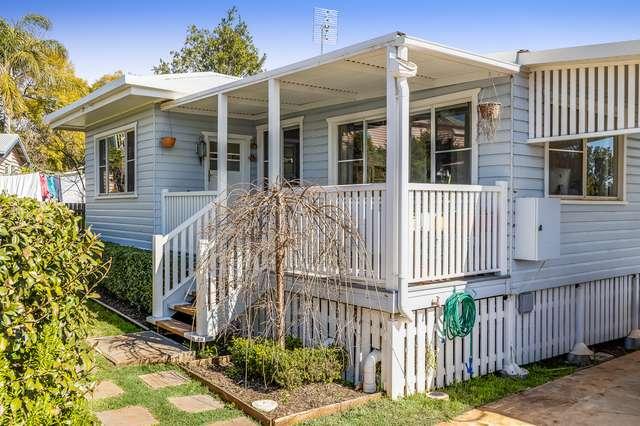 5a Llewellyn Street, Centenary Heights QLD 4350