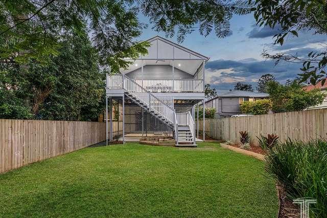 344 Wynnum Road, Norman Park QLD 4170
