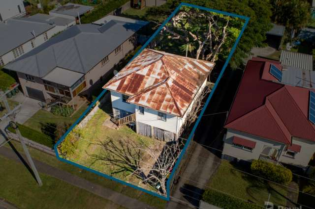 38 Ballarat Street, Mount Gravatt East QLD 4122